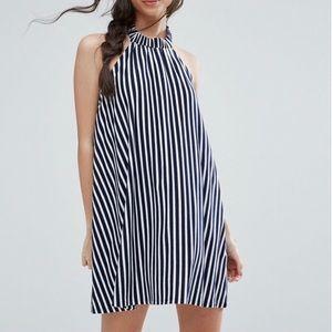 ASOS mini dress size 00